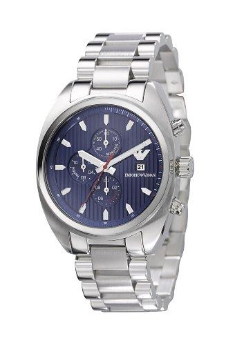 Emporio Armani Men's Watch AR5912