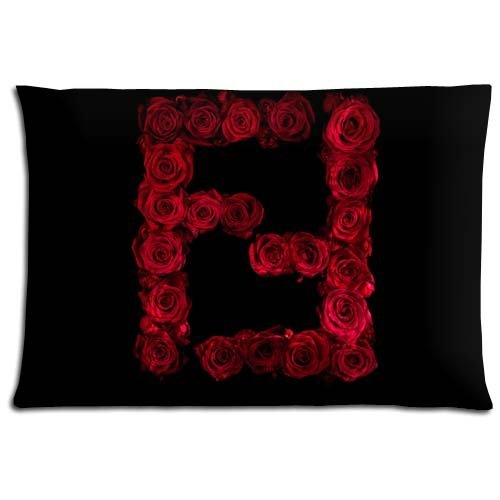 16x24-inch-40x60-cm-sofa-pillow-cover-case-taies-doreillers-cotton-polyester-pillowcase-taies-doreil