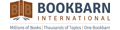 Bookbarn International EU