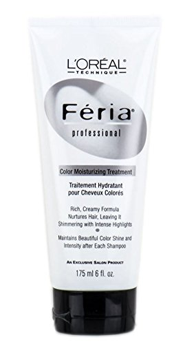 loreal-feria-color-moisturizing-treatment-6-oz