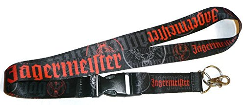jagermeister-lanyard-with-detachable-clip