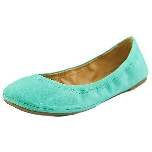 lucky-brand-emmie-donna-us-6-verde-ballerine