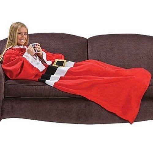 santa-claus-fleece-blanket-suit-like-w-arms-snuggle-snuggie-throw-wrap-cuddle-up-by-jatezhome