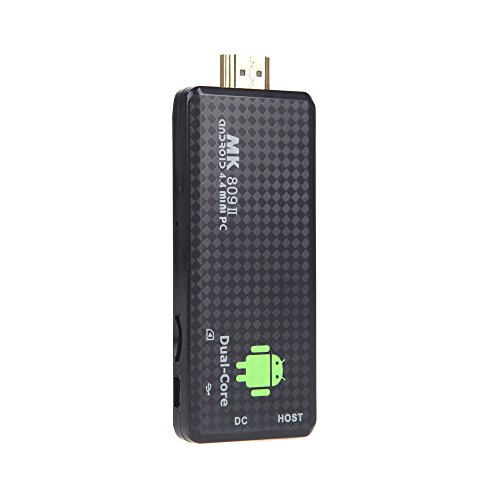 Andoer MK809II Bluetooth Android Photo