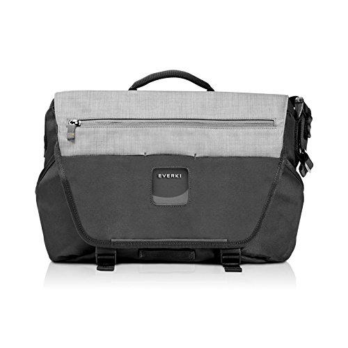 everki-eks660-velo-sac-bandouliere-pour-pour-macbook-pro-15-noir