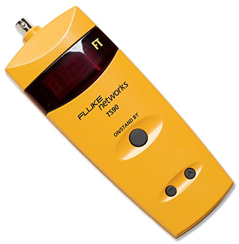 Fluke Networks TS90 Cable Fault Finder (Fluke Locator compare prices)