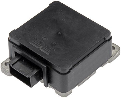 Dorman 601-005 Fuel Pump Driver Module (Mustang Fuel Pump compare prices)