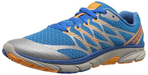Merrell Men's Bare Access Ultra Trail Running Shoe