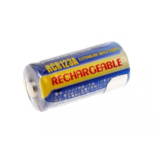 Batteria-per-Vivitar-500PZ