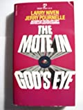 The Mote in God's Eye (0671823582) by Jerry Pournelle