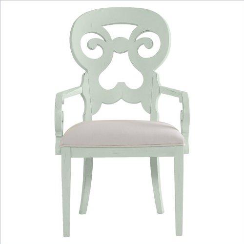 Stanley Furniture Coastal