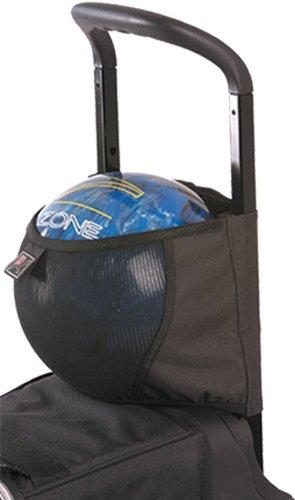kr-strikeforce-joey-bowling-bag-black
