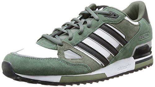 scarpe ginnastica uomo adidas