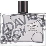 Precioso David Beckham Homme For Men - 75ml Eau de Toilette.