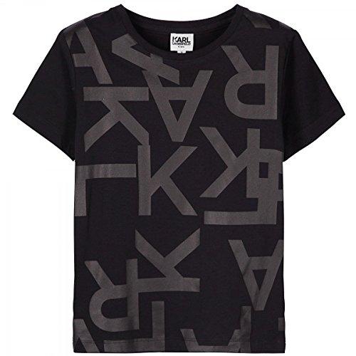 karl-lagerfeld-t-shirt-noir-12-ano-negro