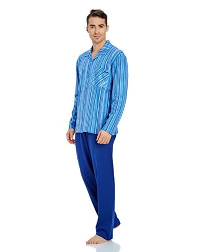Calida Pijama Sweet & Sour