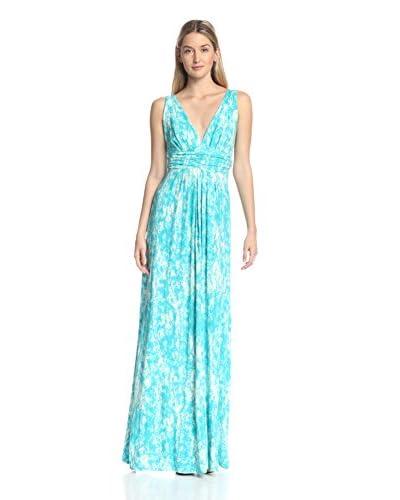 Tart Collections Women's Adrianna Maxi Dress