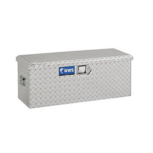 UWS ATV Tool Box (Uws Truck Tool Box compare prices)