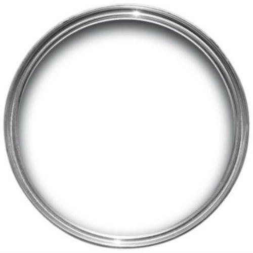 sandtex-microseal-blanco-mate-y-suave-externo-pintura-para-mamposteria-10l