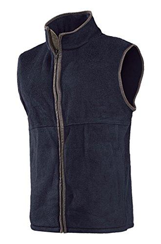 baleno-harvey-mens-fleece-vest-blue-blue-sizexxl