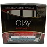 Olay Regenerist 3 Point Treatment Cream Fragrance Free 50ml (Spanish Packaging)