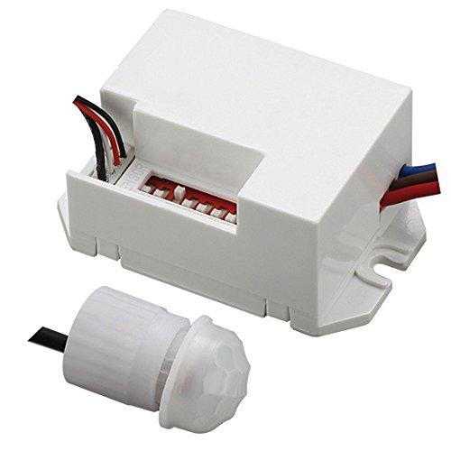 maclean-mce32-pir-bewegungssensor-bewegungsmelder-360-unterputz-sensor-mit-infrarot-melder