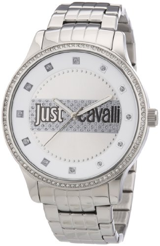 Just Cavalli R7253127505 - Orologio Donna