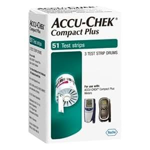 Accu-Chek US - YouTube