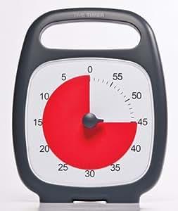"Time Timer ""Plus"""