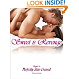Sweet Revenge Crossed Lovers ebook
