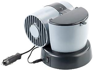 Car v2 immergas prezzo installazione climatizzatore for Cronotermostato bricoman