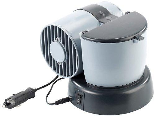 Ventilatore in offerta