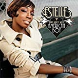 Estelle - American Boy