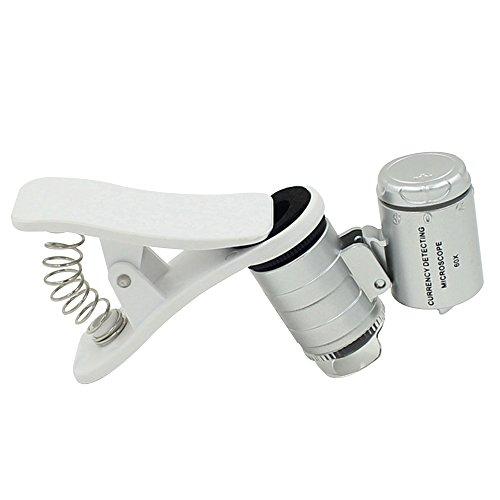 skitic-60x-zoom-universel-telephone-mobile-portable-clip-mini-led-uv-microscope-loupe-magnifier-micr
