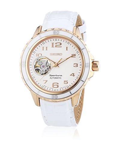 Seiko Reloj SSA882J1 38 mm