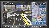 クラリオン Smoonavi(スムーナビ) NX710 ワイド7型 VGA 2DIN 地上デジタルTV/DVD/SD AV-Naviシステム