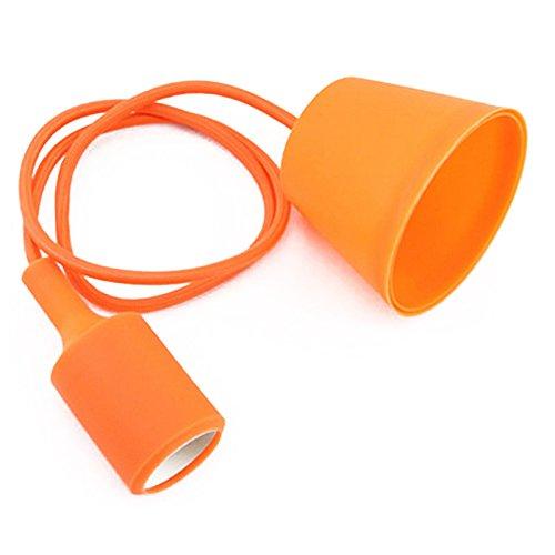 qhgstore-titular-e27-40w-lampara-moderna-tapa-de-plastico-suave-luz-colgante-del-enchufe-del-zocalo-
