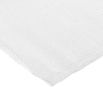 "San Jamar G-40 Chef Revival Cotton Cheese Cloth, Grade 40, 70yd Length x 36"" Width, Bulk Package"