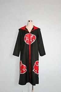 Cosplay Costume XX-Large Size NARUTO NARUTO Japanese