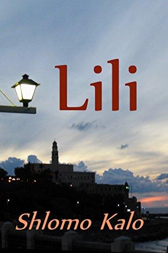 Lili by Shlomo Kalo ebook deal