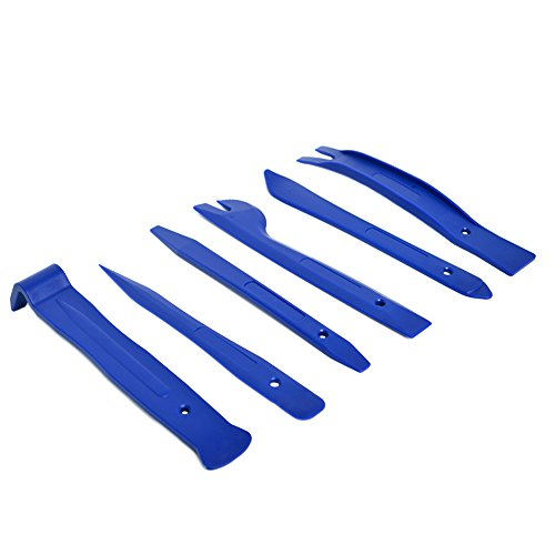 6-pcs-set-of-mounting-lever-for-dismantling-paneling-moldings-clips-etc