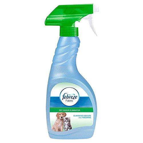 febreze-fabric-pet-odour-eliminator-500ml-pack-of-2