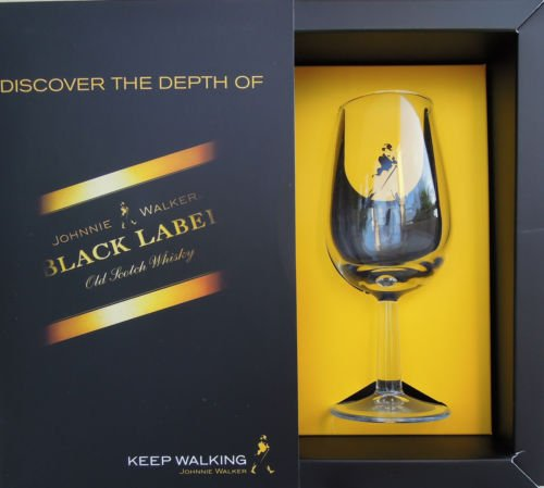 johnnie-walker-stemmedl-snifter-glass-with-gift-box