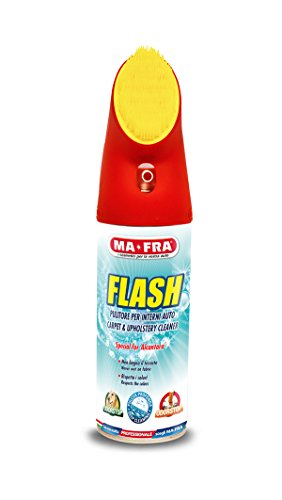 flash-ma-fra-pulitore-interni-auto