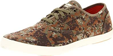 Amazon.com: Scarpe Keds Uomo Donna Sneakers Casual Shoes: Shoes