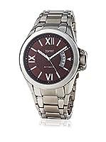 ESPRIT Reloj de cuarzo Man ES101311705 44 mm