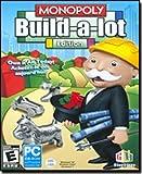 Monopoly BuildaLot