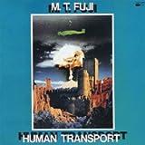 HUMAN TRANSPORT