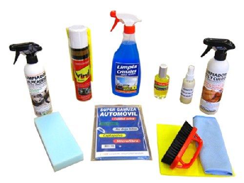 sanmarino-kit-limpieza-interior-de-vehiculos-con-tapiceria-de-piel