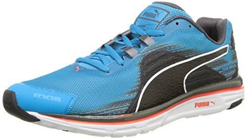 Puma Faas 500 V4, Chaussures de course homme
